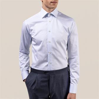 ETON dress shirt - 100001050