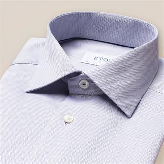 ETON dress shirt - 100001056