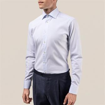 ETON dress shirt - 100001061