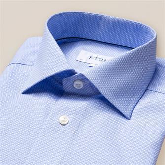ETON dress shirt - 100001192