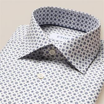 ETON hemd 100001782