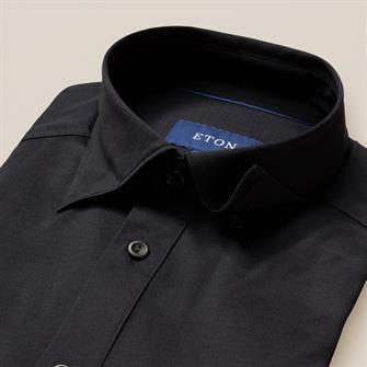 ETON jersey hemd 100000838