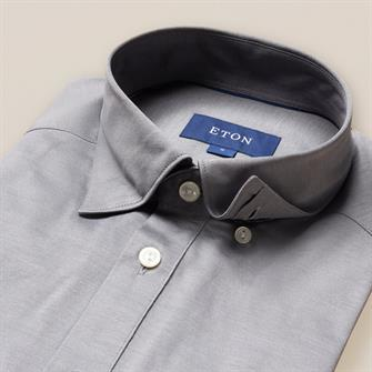 ETON jersey hemd 100000839
