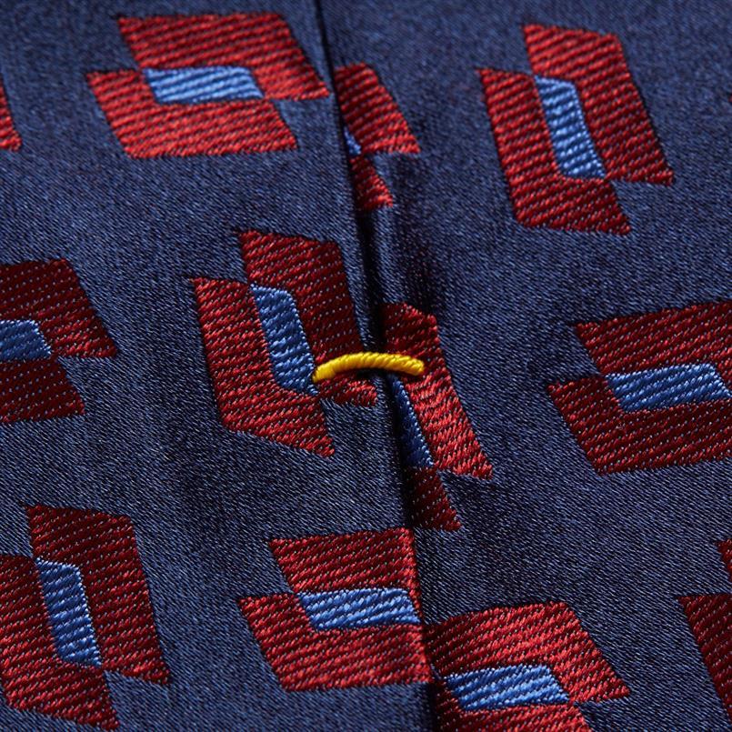 ETON marine stropdas