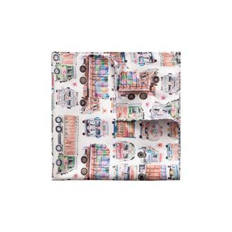 ETON pochet - A00032298