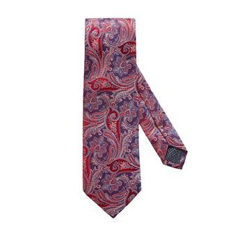 ETON rode stropdas