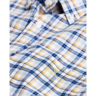 GANT hemd 3008670