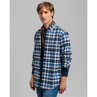 GANT hemd 3009170