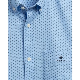 GANT hemd 3009570