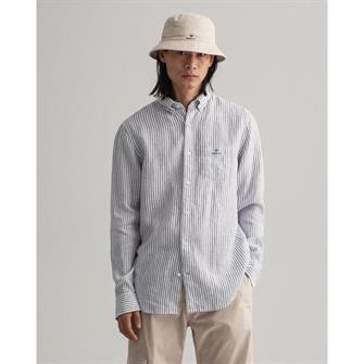 GANT hemd 3012520