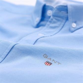 GANT jersey hemd 3002560