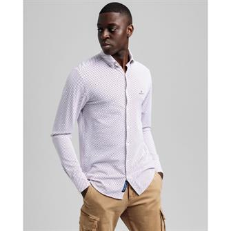 GANT jersey hemd 3008860