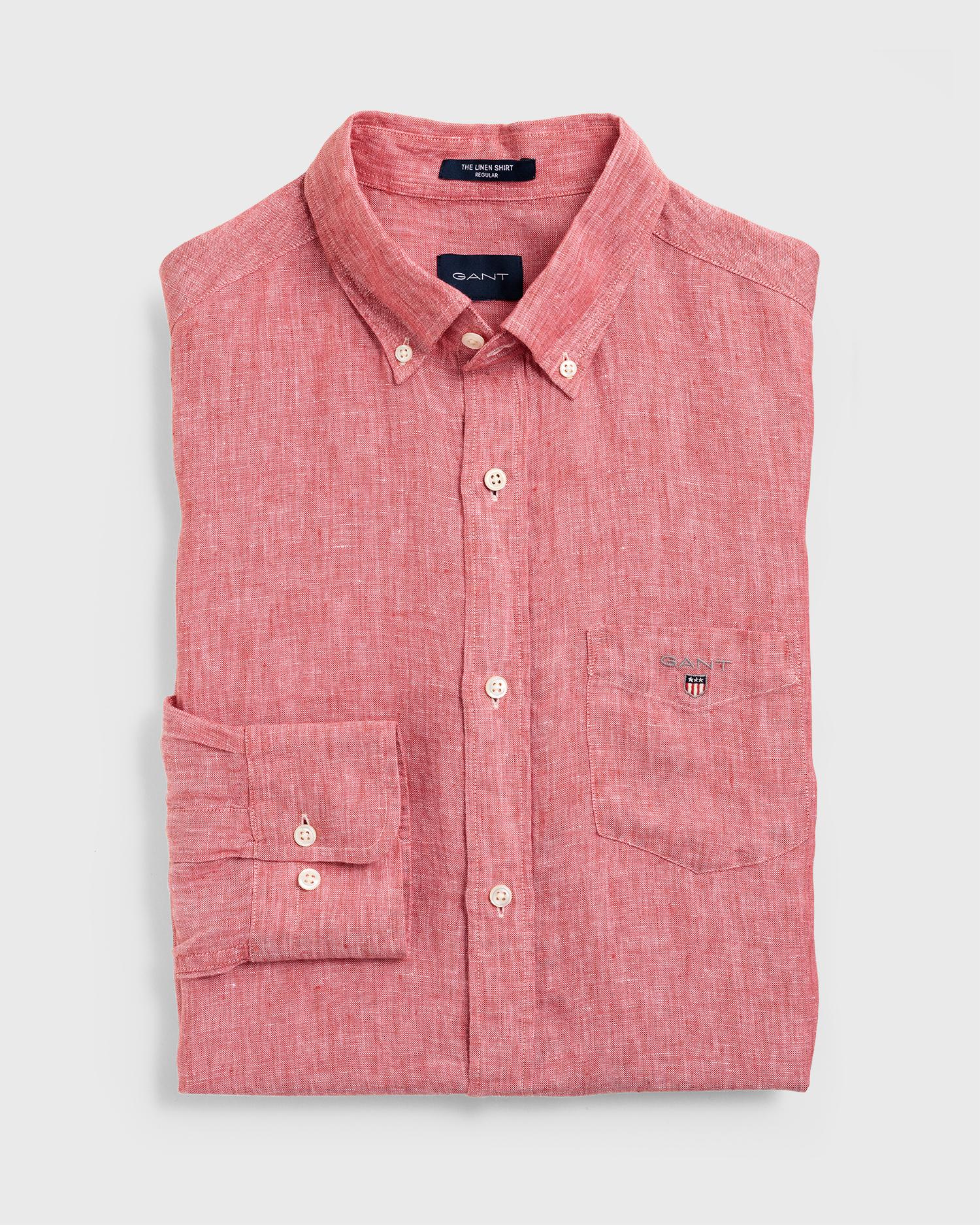 Bekende Overhemd Merken.3040620