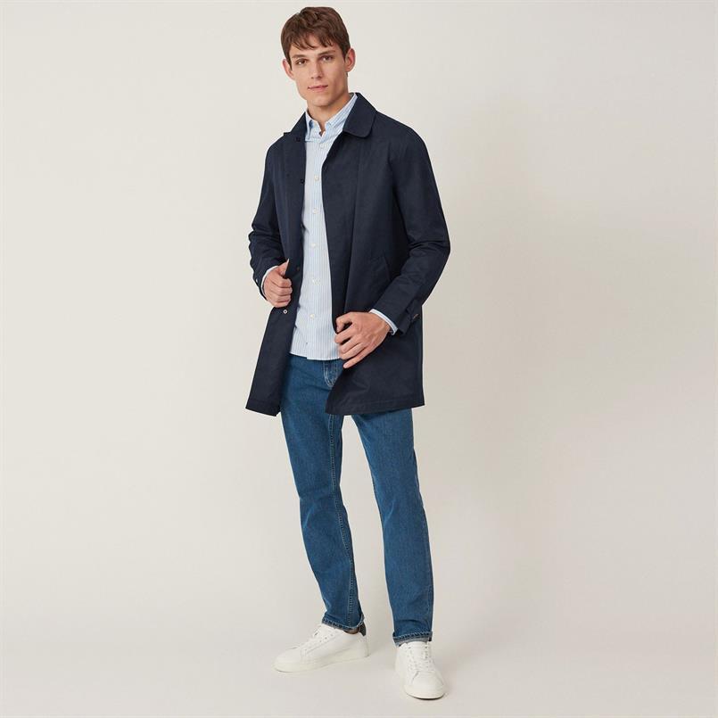 GANT Regenjas/coat