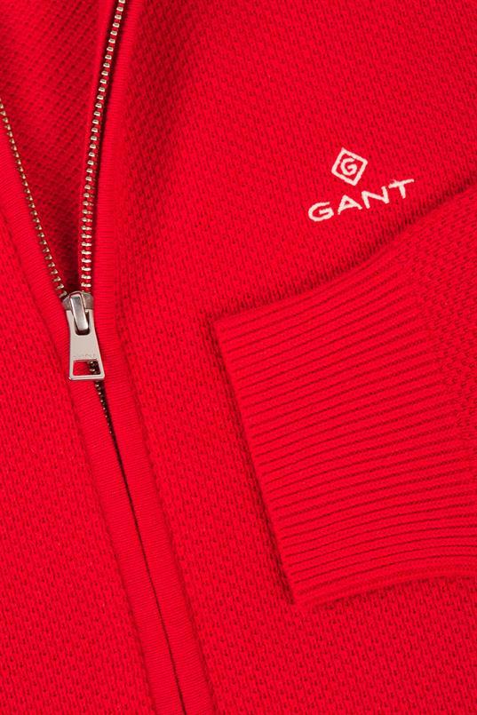 GANT vest 8030524