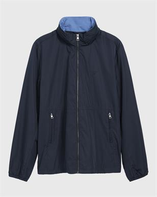 GANT Wind Shielder windjack