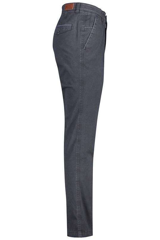 M.E.N.S. broek 4996-Meran