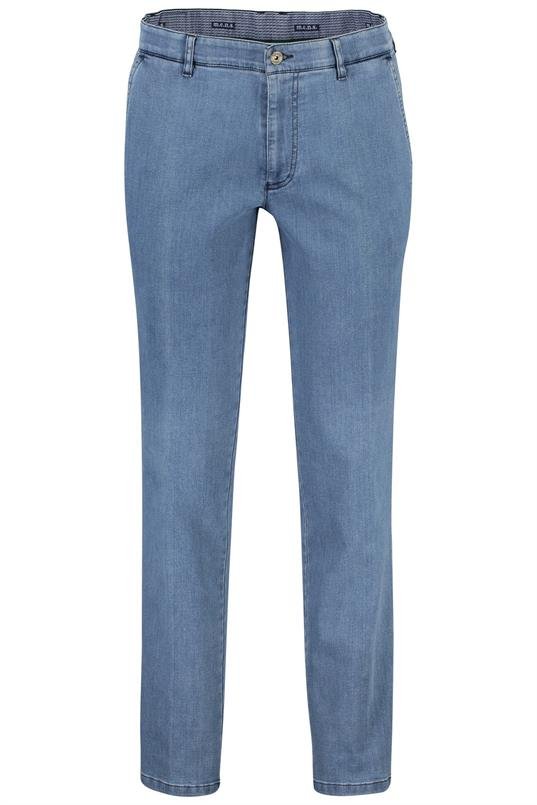 M.E.N.S. jeans 5738-31 Madison