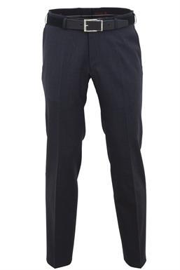 M.E.N.S. pantalon wol 9620-020 Madrid