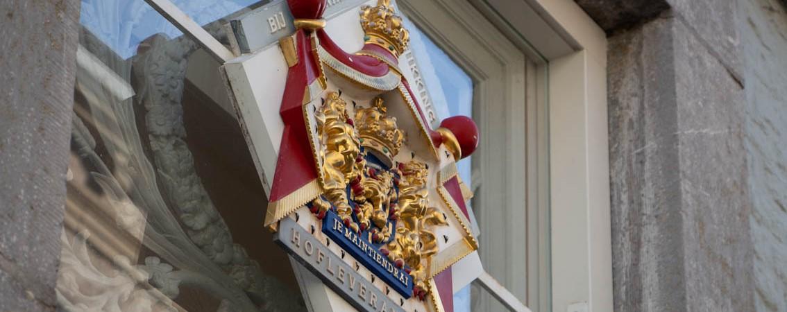 Maison Louis Maastricht Online Shop