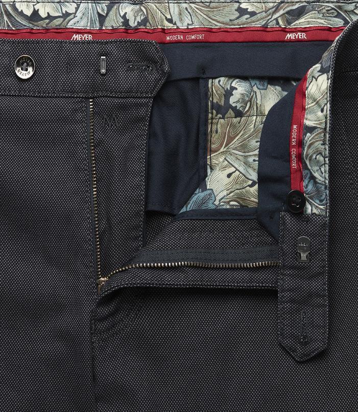 Meyer antra pantalon 5579-07 Bonn