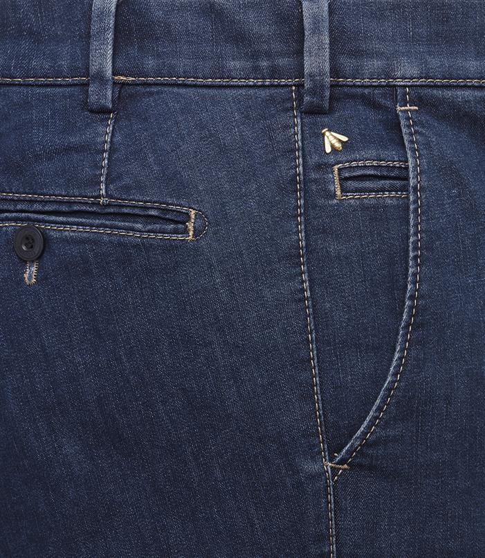 Meyer coolmax zomer jeans Bonn