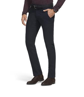 Meyer navy pantalon 5579-18 Bonn