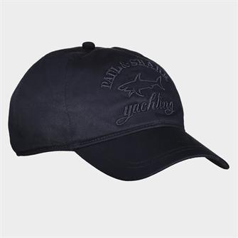 Paul & Shark cap - I19P7175