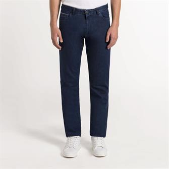 Paul & Shark Denim jeans - C0P4004