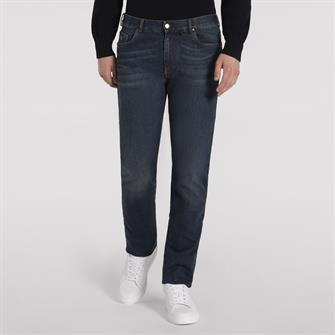 Paul & Shark jeans - I19P4201