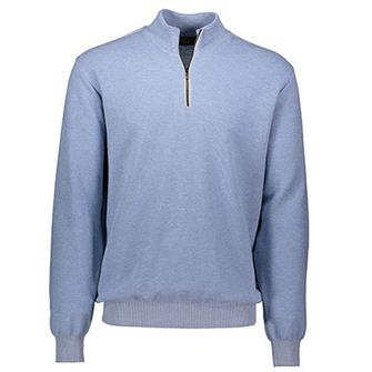 Paul & Shark Pullover/trui in blauw P19P1612