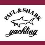 paul-shark