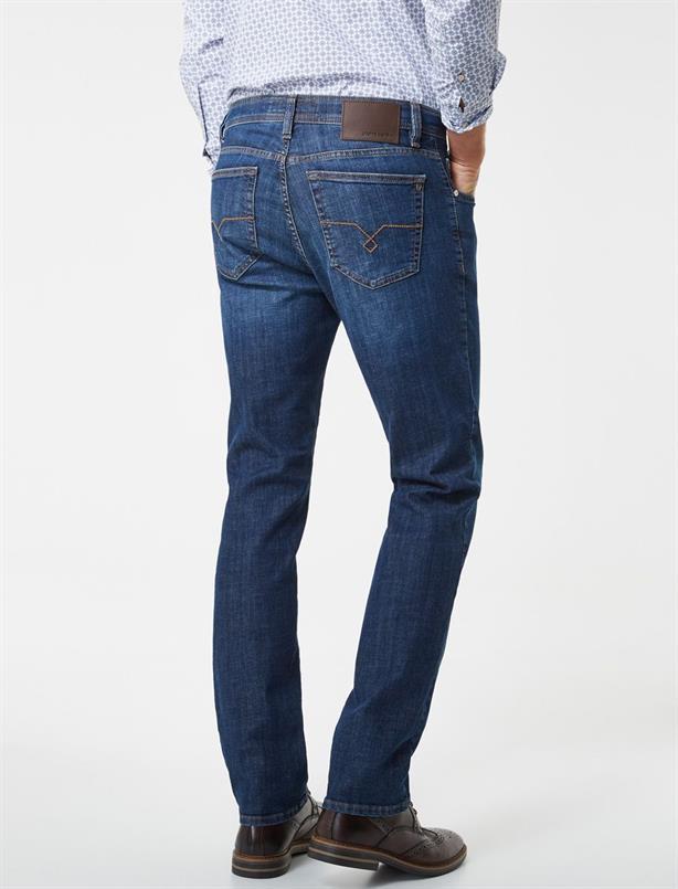 Pierre Cardin Jeans Denim Edition Deauville 7200