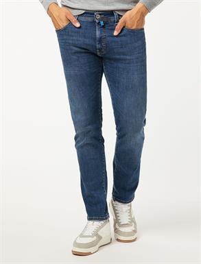 Pierre Cardin jeans Lyon 8807-02