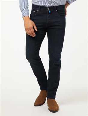 Pierre Cardin jeans Lyon 8809-65