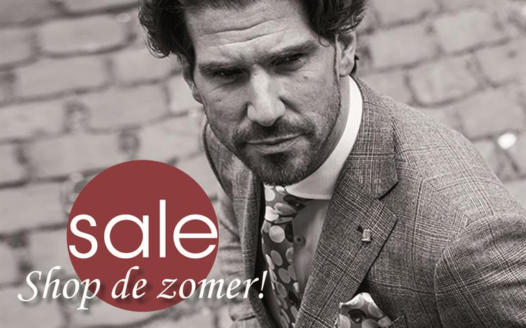 Sale Maison Louis Maastricht online shop mobile