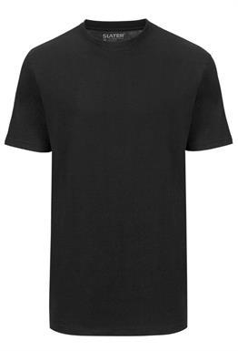 Slater Basic T-shirt