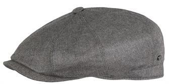 Stetson hatteras wool chasmere silk