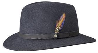 Stetson hoed 2598123