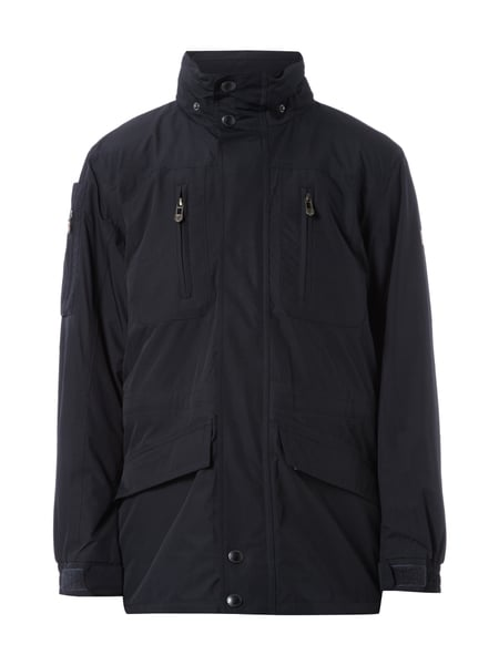 Wellensteyn Golfjacke-W Darknavy